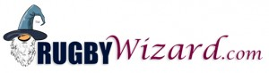 rugbywizard.logo.small
