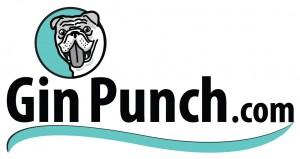 www.ginpunch.com